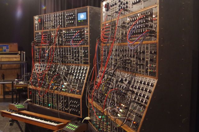 keith-emerson-modular-synthesizert20