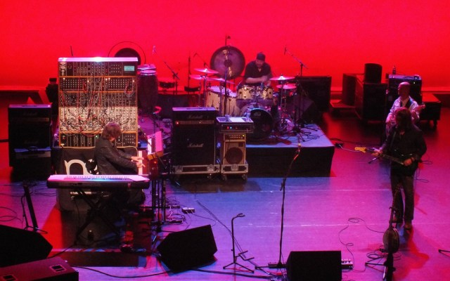 keith-emerson-moogfest-band