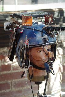 moogfest-circuit-bending