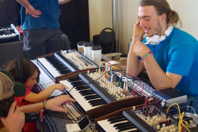 moogfest-kids-and-SuperSynthesis
