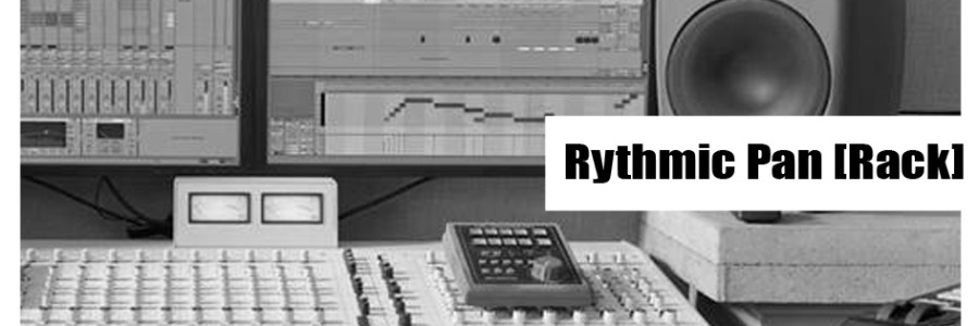rythmic-pan-rack