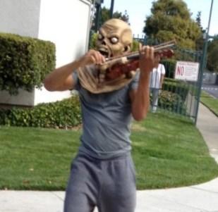 violin-zombie