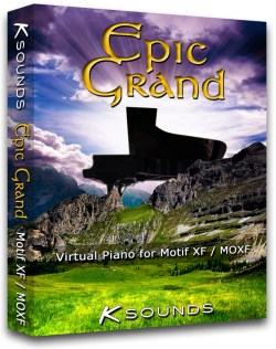 K-Sounds_Epic_Grand_XF