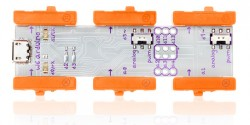 littlebits-arduino
