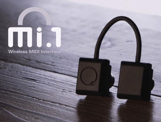 mi.1-wireless-midi