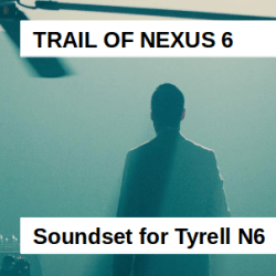 nexus-6-blade-runner-sound-library