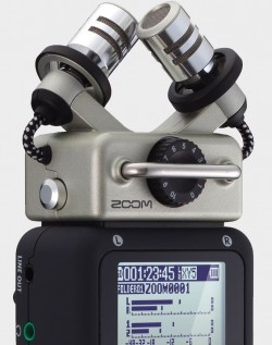 zoom-h5-recorder