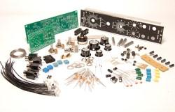 grove-audio-moog-filter-kit