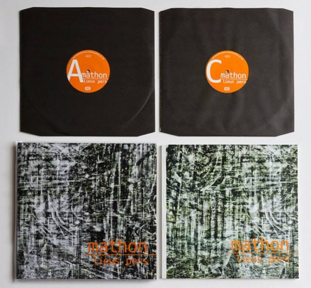 mathon-double-lp