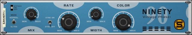 ninety-vintage-phaser