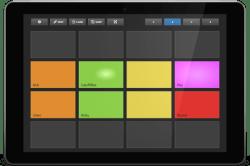 xotopad_tablet