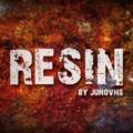 JunoVHS_Resin