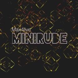 MiniRude v1.1  Artcover