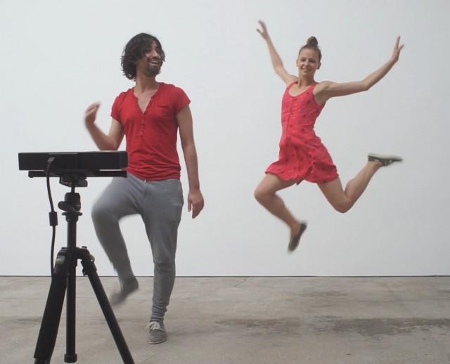 Nagual-Dance-Firedance