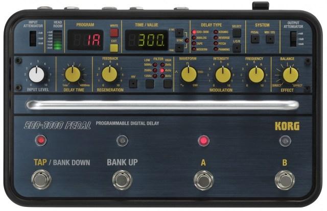 korg-sdd-3000-delay-pedal