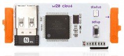 littleBits_cloud-module