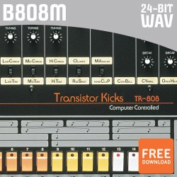 B808M-Transistor-Kicks-Free