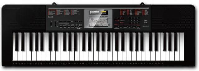 Casio-CTK-2090V