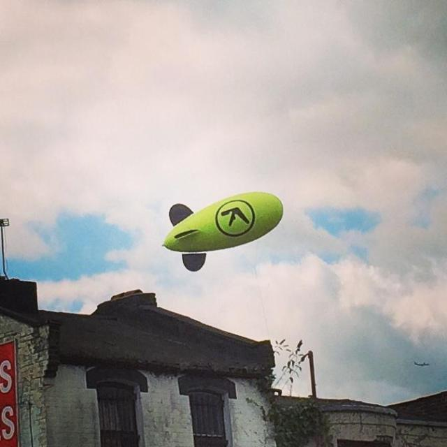 aphex-twin-blimp-london
