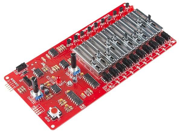 sparkfun-diy-sequencer-kit