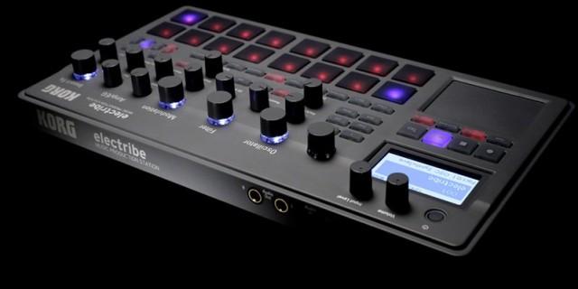 electribe-music-production-workstation-synthesizer
