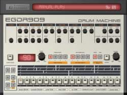 elliot-garage-egdr909-909-drum-machine