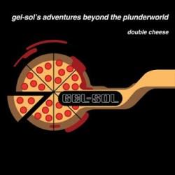 gel-sol-adventure-beyond-the-plunderwold