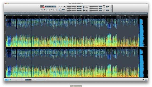 ts-time-stretch-audio