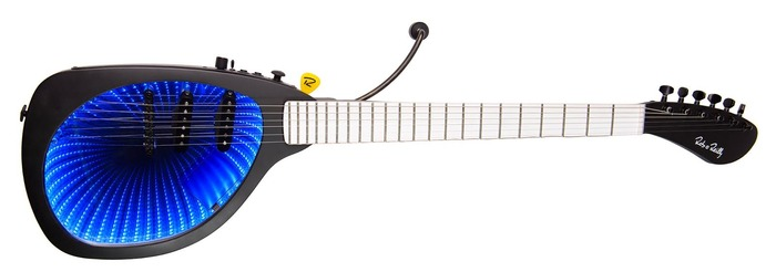 Midi guitar - midi guitar sur EnPerdreSonLapin
