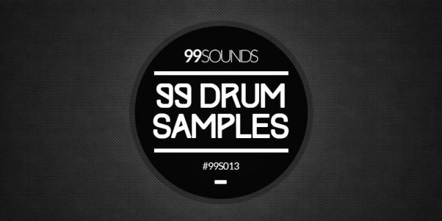 free-drum-samples