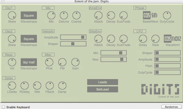 free-music-synthesizer-digits