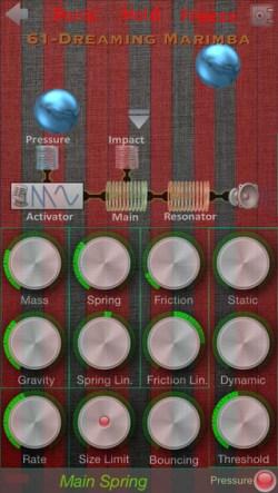 springsound-physical-modelling-synthesizer