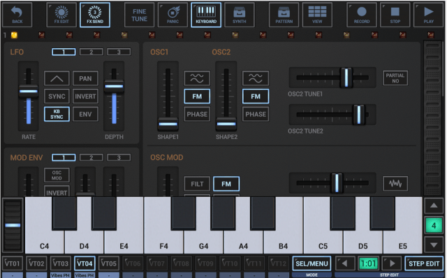g-stomper-va-beast-android-software-synthesizer