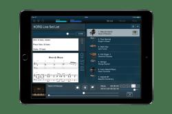 korg-module-set-list