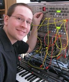 andrew-kilpatrick-audio-eurorack-modular-synthesizer