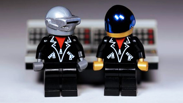daft-punk-legos