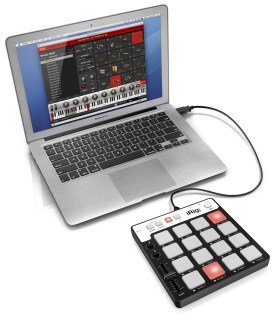 irig-pads-with-laptop