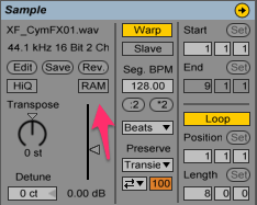 performance-tuning-ableton-live-load-audio-clips-into-ram