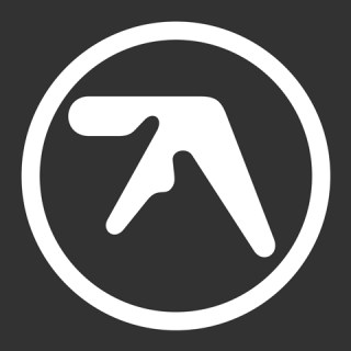 aphex-twin-computer-controlled-acoustic-instruments