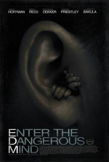 enter-the-dangerous-mind-poster