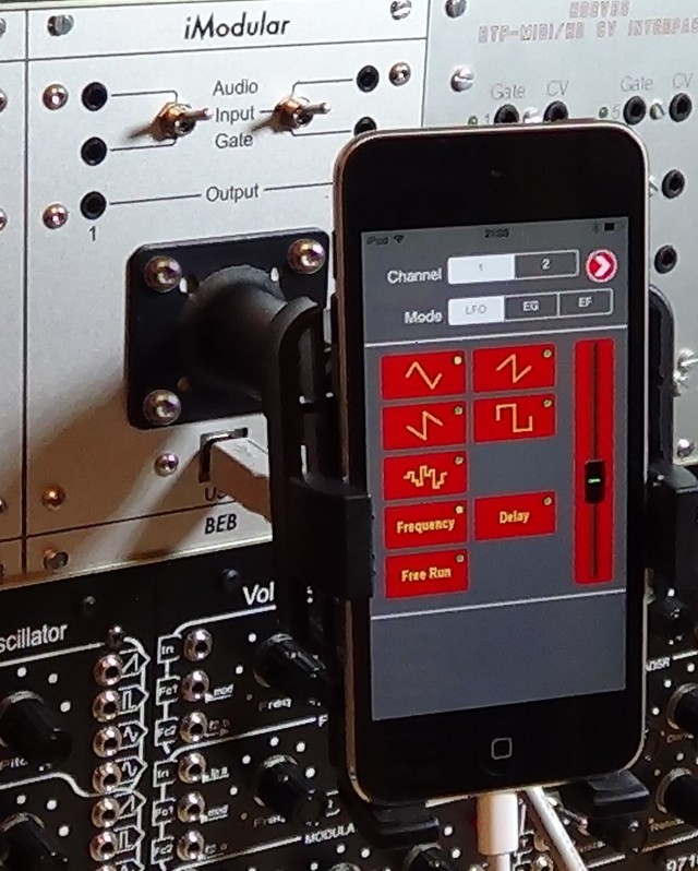 imodular-iphone-modular-synthesizer