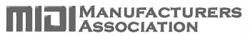 midi-manufacturers-association