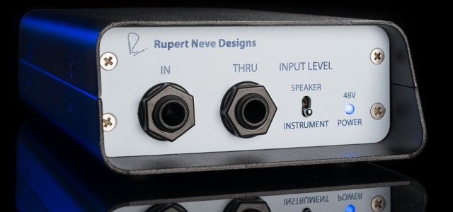 rupert-neve-rndi-web-front