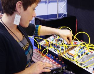 buchla-lem-modules