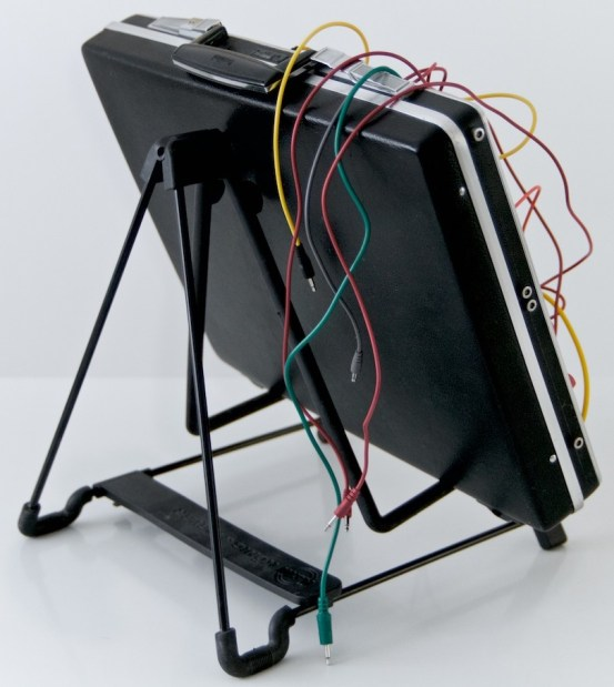 custom-suitcase-eurorack-case