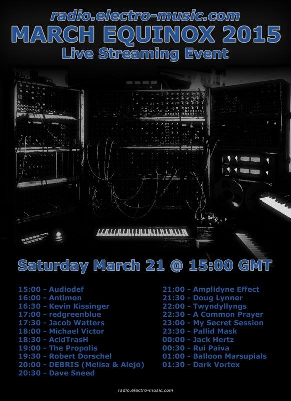 electro-music-spring-equinox-schedule
