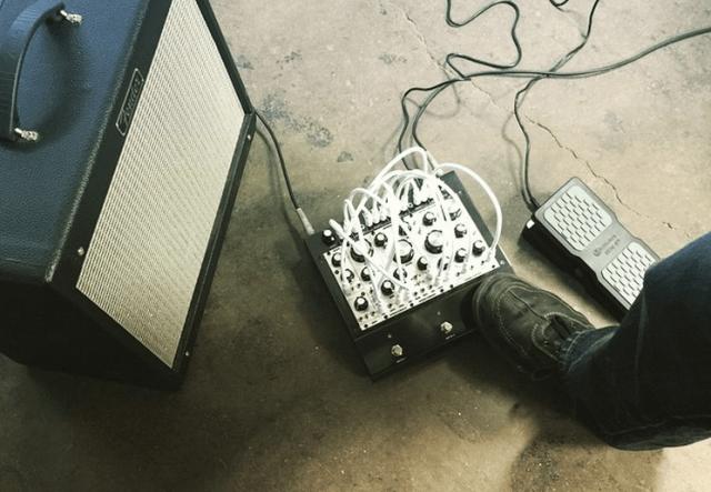 pittsburgh-modular-guitar-euro