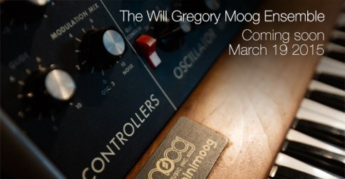 will-gregory-moog-ensemble