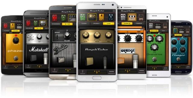 IK_Multimedia_AmpliTube_UA_android_phones