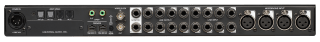 Universal_Audio_Apollo_Firewire_back